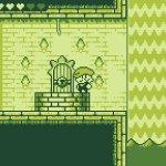 Скриншот Tiny Dangerous Dungeons – Изображение 1