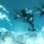 Скриншот Fallout 3: Operation Anchorage – Изображение 8