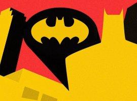День Бэтмена вМоскве уже завтра! Впрограмме лекции, конкурсы иInjustice2