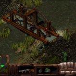 Скриншот Terra Victus – Изображение 4