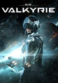 Eve: Valkyrie – фото обложки игры