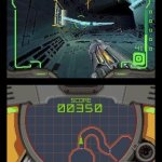 Скриншот Metroid Prime: Hunters – Изображение 27