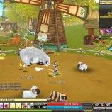 Скриншот Dragonica – Изображение 6