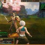 Скриншот NED: The New Era of Fantasy – Изображение 27