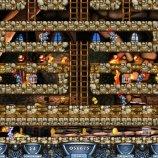 Скриншот Snowy: Treasure Hunter 3 – Изображение 3