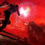 Скриншот Devil May Cry – Изображение 6