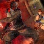 Скриншот Dead or Alive 5 – Изображение 1