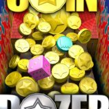Скриншот Coin Dozer – Изображение 1