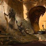 Скриншот Warhammer: Chaosbane – Изображение 1