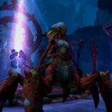 Скриншот World of Warcraft: Battle for Azeroth – Изображение 2