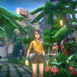 Скриншот Lili: Child of Geos – Изображение 4