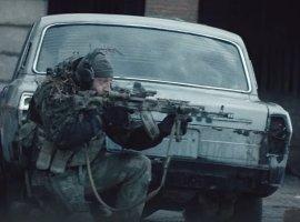 ПоEscape from Tarkov вышел сериал RAID. Уже доступна первая серия