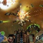 Скриншот Space Interceptor: Project Freedom – Изображение 13