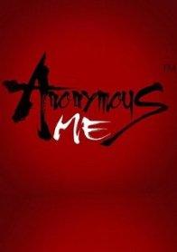 Anonymous ME