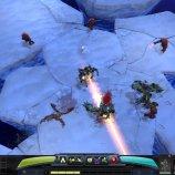 Скриншот Darkspore – Изображение 1