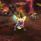Скриншот Spyro 3: Year of the Dragon – Изображение 6