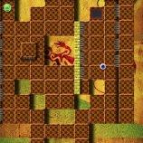 Скриншот Crazy Labyrinth – Изображение 2