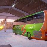 Скриншот Fernbus Simulator – Изображение 7