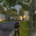 Скриншот Soldner: Secret Wars – Изображение 8