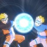 Скриншот Naruto Shippuden: Ultimate Ninja 4 – Изображение 1