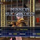 Скриншот Soul Calibur II – Изображение 3