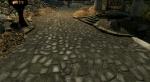 Модификация с4K-текстурами для Skyrim делает игру невероятно реалистичной. Убедитесь сами. - Изображение 10