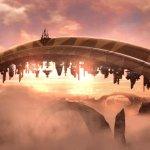 Скриншот Star Wars: The Force Unleashed 2 – Изображение 2