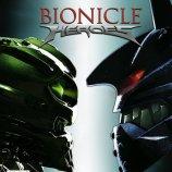 Скриншот Bionicle Heroes – Изображение 6