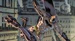 50+ обложек юбилейного выпуска освадьбе Бэтмена иЖенщины-кошки. Налюбой вкус!. - Изображение 13