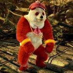 Скриншот Tekken 7 – Изображение 12