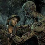 Скриншот The Walking Dead: A Telltale Games Series – Изображение 2