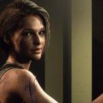 Скриншот Resident Evil 3 Remake – Изображение 2