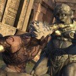 Скриншот Asura's Wrath – Изображение 10