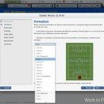 Скриншот Football Manager 2010 – Изображение 28