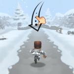 Скриншот SoldierRun – Изображение 3