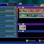 Скриншот Yu-Gi-Oh! 5D's Decade Duels – Изображение 10