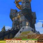 Скриншот CardLife: Cardboard Survival – Изображение 13