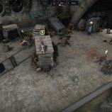 Скриншот Garbage: Hobo Prophecy – Изображение 10