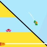 Скриншот Pikuniku – Изображение 3