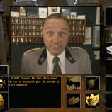 Скриншот Fort Boyard: The Legend – Изображение 5