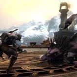 Скриншот God of War: Ascension – Изображение 2