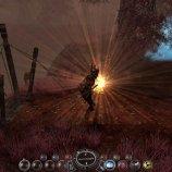 Скриншот Sacred 2: Ice & Blood – Изображение 12