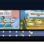 Скриншот American Mensa Academy – Изображение 8