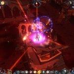 Скриншот Dawn of Magic – Изображение 24