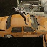 Скриншот Spider-Man 3: The Game – Изображение 4