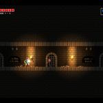 Скриншот Shadowcrypt – Изображение 7