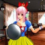 Скриншот Motto! SoniComi – Изображение 11