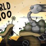 Скриншот World of Goo – Изображение 2