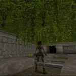 Скриншот Tomb Raider (1996) – Изображение 22
