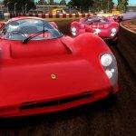 Скриншот Ferrari: The Race Experience – Изображение 1